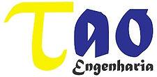 TAO Engenharia_edited.jpg