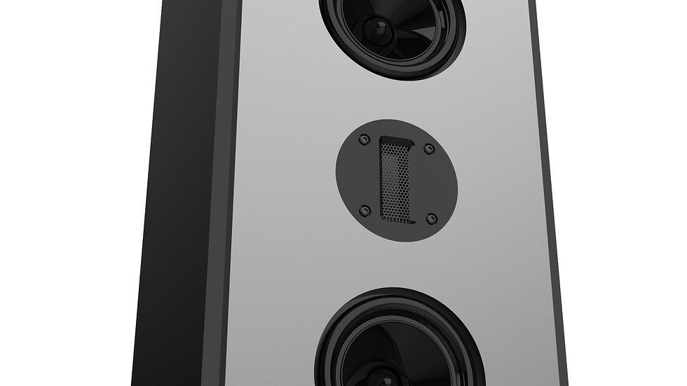 speaker.5007.jpg
