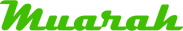 Muarah Logo.png