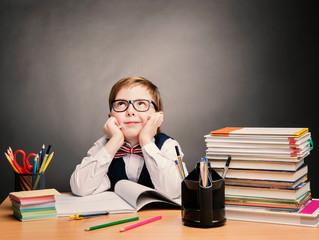 """""""Tipps für Distance Learning"""""""