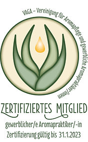 zertifiziertes_Mitglied_praktiker_2020.j
