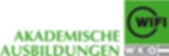 Logo akademische Ausbildungen.jpg