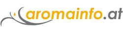 Aromainfo.at