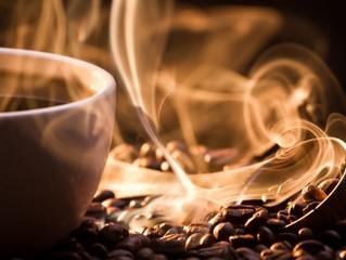 """""""Tipps rund um den Kaffee"""""""