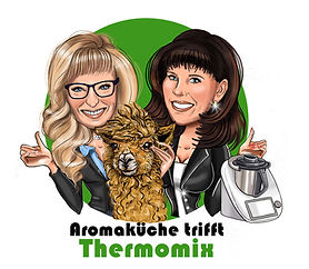 Logo_Aromaküche-Thermomix.jpg