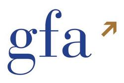 gfa Consulting GmbH