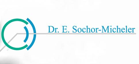 Augenärtzing Dr. Sochor-Micheler