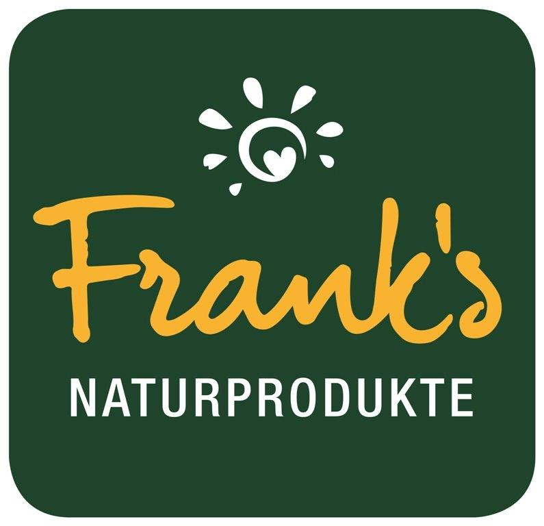 frank-s-naturprodukte