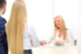 Training mit Praxiswert bildet die Basis für Ihren Unternehmenserfolg.
