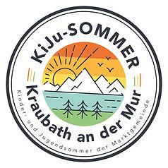 KiJU-Sommer_Logo-Web.jpg