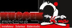 Logo_KREATIVinstallateur Kuppek