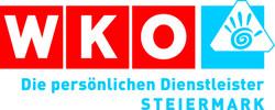 WKO Stmk. Persönliche Dienstleister