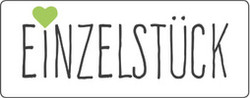 Einzelstück_Logo