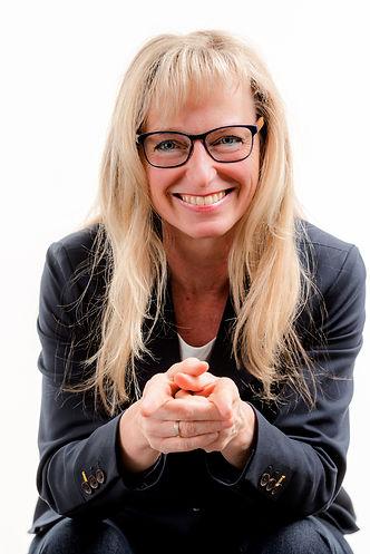 Mag. Sabine Hönig