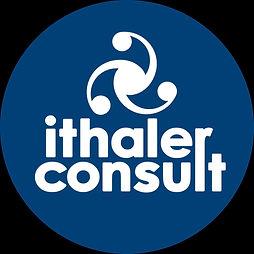 ithaler consult.jpg