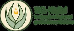 Vereinigung für Aromapflege & gewerbl. Aromapraktiker