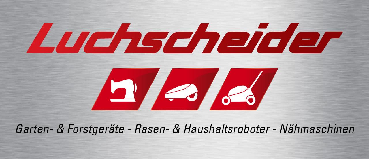 Luchscheider_Logo