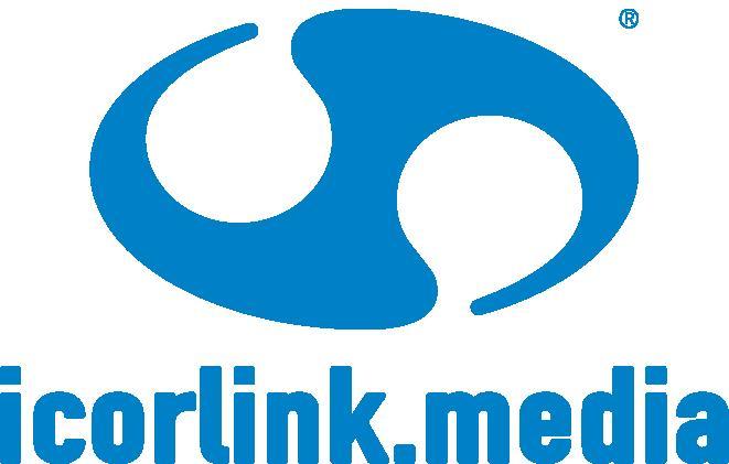 icorlink.media
