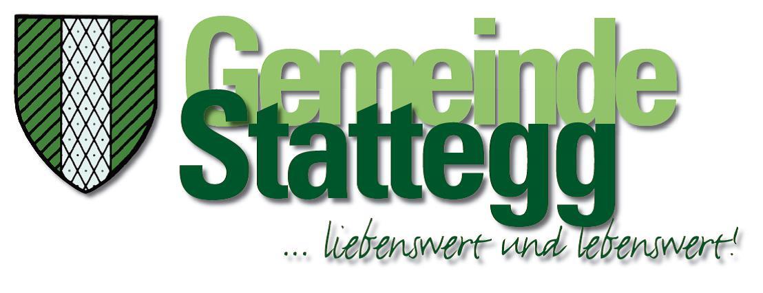 Gemeinde Stattegg