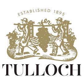 JY TULLOCH & SONS PTY LTD