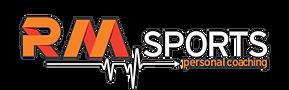 rmsports-logo-klein-grijs_edited.png