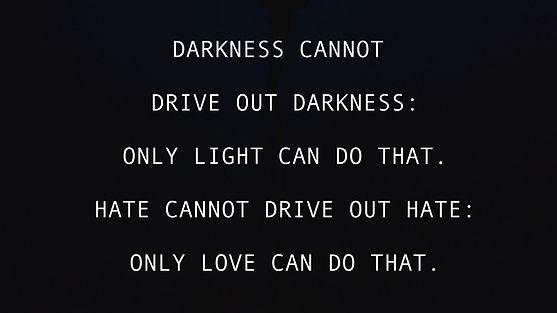 darkness_love_motivation_142995_2048x115