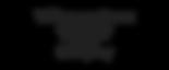 WhitmoreFence-logo-header.png