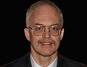 Dr. Richard Zimmerman.jpg