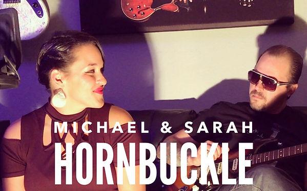 Michael and Sarah.jpg