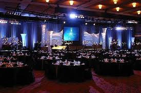 Private or Corporate Events