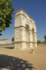 arch-germanicus-ancient-roman-arch-saint