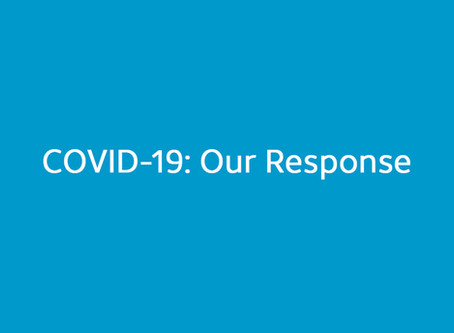 COVID-19: Creative Spirits Response - A Message from our CEO