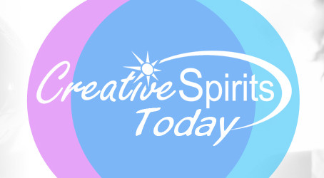 Welcome to Creative Spirits Today!