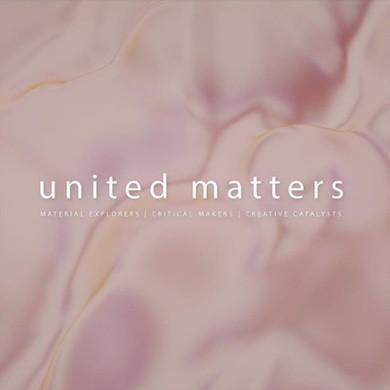 United Matters 2018