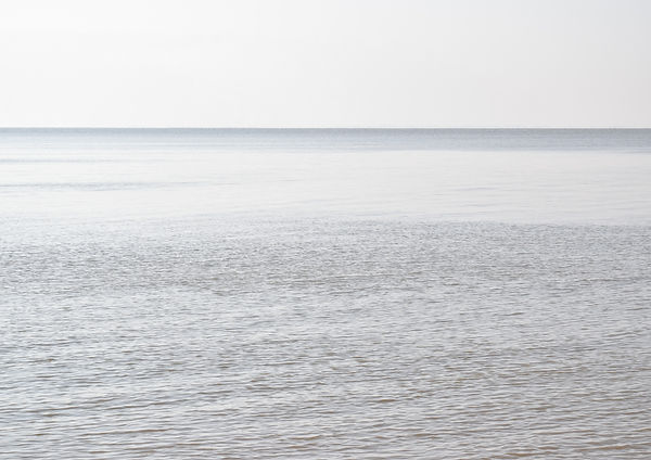 MARETECH Atlantic Ocean