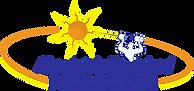 Absolutely Energized Power System Logo