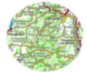 Ardèche, Haute-loire