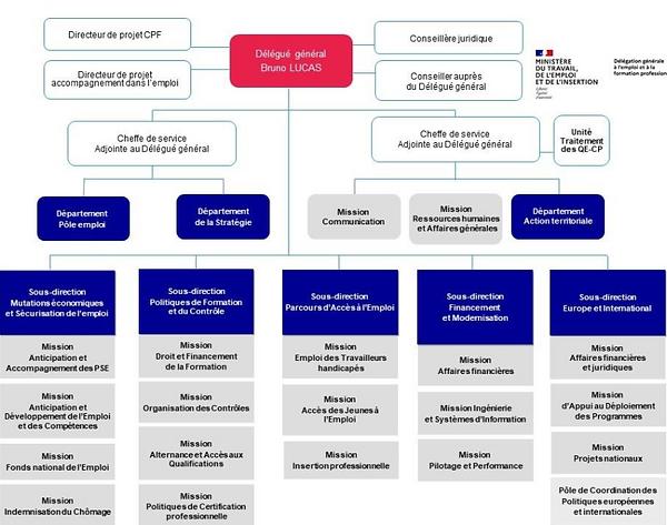 organisation-DGEFP-glossaire-assofac.png