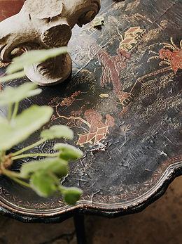 21-04-08-William-Green8602_RT.jpg
