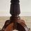 Thumbnail: A Regency mahogany breakfast table