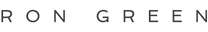 Ron Green : Small.png