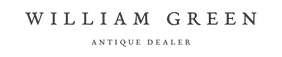 William Green Logo.png
