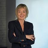 Pernille Fischer Boulter.jpg