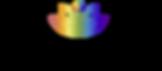 Logo - Energiuniverset.png
