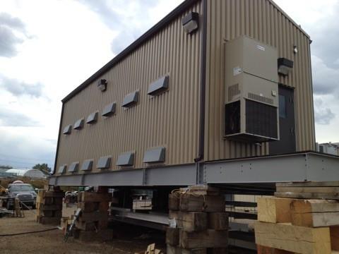 conoco building 4.jpg