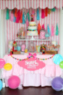 sweet-shoppe-birthday-party.jpg