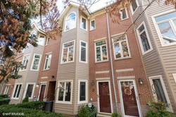 Lakeview Townhome