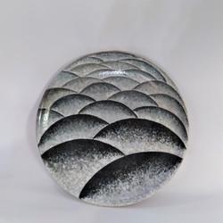Stoneware Bowl