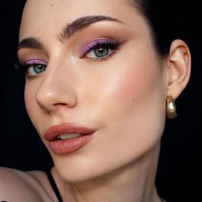 5 Estilos De Makeup Para Ojos