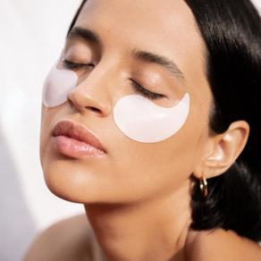 Skincare A La Mexicana: Rutina Completa De Piel